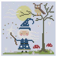 http://www.theflossbox.com/store/pattern/the-wizard-cross-stitch