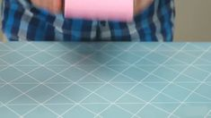 Face Money Eating Box Automatic Saving Bank Chewing Piggy Bank Cat Safe Box Savings Money for Children Candy Machine worldwide on 2 pcs Money Saving Box, Money Box, Money Safe, Unique Faces, Savings Bank, Save The Children, Piggy Bank, Candy, Eat