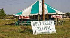 Generation revival