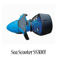Sea-Scooter-SS3001