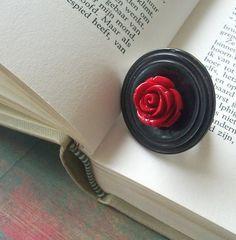 Flamenco button!
