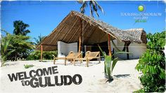 Guludo Lodge, Mozambique.  I heart this place. Save all your money and go to Guludo. Say hi to Amy and Neil the owners of this fantastic eco lodge on the coast of Africa.