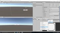 8 Best Unity Procedural Animation images in 2016 | Unity