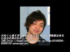【大反響】三浦大知が『ミュージックステーション』に初出演。歌・ダンス圧倒的パフォーマンスを披露