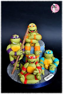 Dinosaur cake wwwmjscakesconz MJS Cakes CHILDRENS Cakes