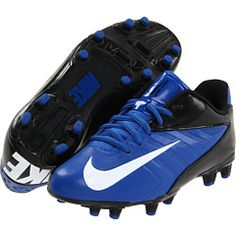a0e53cd968f73e nike football cleats Football Cleats