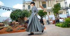 At Couture Fashion Week, an Antidote to the Instagram Age https://www.nytimes.com/2017/07/08/fashion/at-couture-fashion-paris-chanel-dior-gaultier-instagram.html?utm_campaign=crowdfire&utm_content=crowdfire&utm_medium=social&utm_source=pinterest