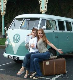 It reminds me of Marla and me going to New Orleans in the mid 70's in my old vw bus! What a grand life!