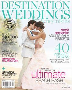Stylish Free Wedding Magazines Free Wedding Magazines And Catalogs Mail Within Free Home