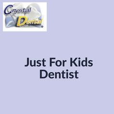 Looking for dental services? Crystal Dental offers the experienced dentists to provide the best dental care with offices in LA, Santa Ana & Huntington. Kids Dentist, Dental Kids, Dental Care, Affordable Dental, Dental Services, Just Kidding, Dental Procedures, Dental Health