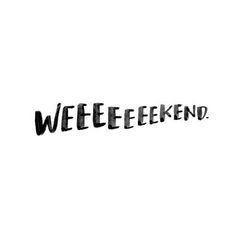 We are just about there… <3 #weekend #love #TGIF #comevisit #weekendshopping #springshopping #comein #willow #willowboulder