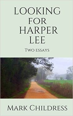 harper lee essays essay on speech kill mockingbird characters