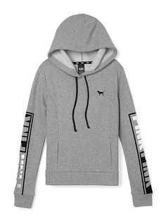 Perfect Sport Pullover