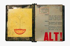bruno-munari-books-1930s