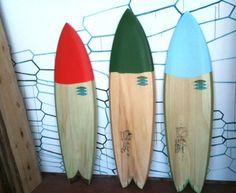 danny hess, sustainable design, sustainable surfboard, wooden surfboard, dan malloy, erin kunkel, mollusk surf shop, patagonia, handplane, green design