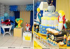 Resultados da Pesquisa de imagens do Google para http://hostingessence.com/wp-content/uploads/2012/05/little-prince-birthday-party-2.jpg