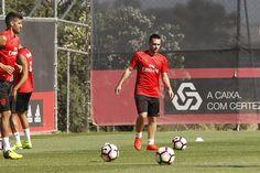 (1) SL Benfica France (@SLB_France) | Twitter