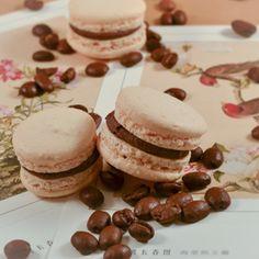 """Teil #2 - Weiterführende Tipps und Tricks """"Einfache Anleitung für perfekte Macarons"""