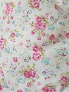 Flowers, leaves Village Houses, Greek, Leaves, Quilts, Blanket, Bed, Pretty, Modern, Flowers