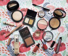 Makeup Routine, Summer Makeup, Sunday, Eyeshadow, Fabric, Beauty, Tejido, Eye Shadow, Eye Shadows