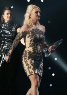 ♥ Britney ♥