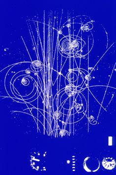 CE0014H.jpg (2001×3000)