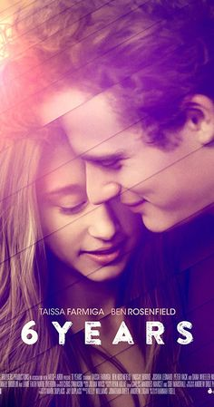 Pin for Later: 19 Date-Night Movies to Watch on Netflix This Weekend 6 Years Romantic Movies On Netflix, Best Romantic Movies, Netflix Movies To Watch, Movie To Watch List, Good Movies To Watch, Romance Movies Best, Romance Film, Romantic English Movies, Best Love Movies