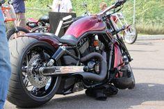 28 best v rod images harley davidson bikes, harley davidsonwww 1130cc com forums attachment php? harley v rodcustom