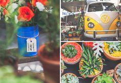 adoro FARM - flores itinerantes