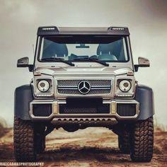 G class Mercedes Mercedes G Wagon, Mercedes Benz G Class, Mercedes Benz Models, Mercedes Benz Amg, G Klasse 6x6, Offroad, Benz Suv, 6x6 Truck, Trucks