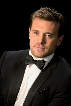 billy miller south parkbilly miller actor, billy miller general hospital, billy miller instagram, billy miller, billy miller twitter, billy miller water polo, billy miller young and the restless, billy miller and rebecca herbst, billy miller facebook, billy miller as jason morgan, billy miller south park, billy miller and kelly monaco, billy miller married, billy miller girlfriend, billy miller leaving gh, billy miller american sniper, billy miller news, billy miller elgin, billy miller return to y r, billy miller net worth