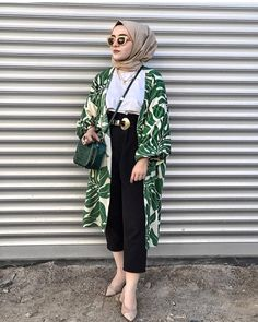 "3,646 Likes, 15 Comments - ⠀⠀⠀⠀⠀⠀⠀⠀Faith Bd & Haifa Lz (@hijabmodern.fh) on Instagram: ""Tag her please """