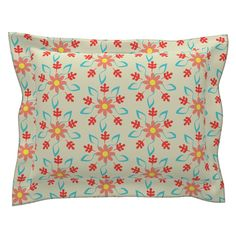 Shop unique pillows, tea towels, cloth napkins, and more designed by independent artists from around the world. Throw Cushions, Pillows, Tudor, Pillow Shams, Custom Fabric, Spoonflower, Tapestry, Stone, Shopping