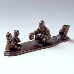 高岡銅器 | 伝統的工芸品 | 伝統工芸 青山スクエア