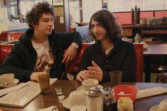 Matt Helders and Alex Turner Monkey Puppet, Monkey 3, Alex Turner, Arctic Monkeys, I Hate Boys, Matt Helders, Mermaid Man, The Last Shadow Puppets, Indie Music