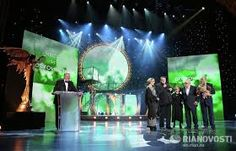Image result for award ceremony