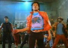 Michael Jackson I Love Him, My Love, Michael Jackson, Singer, My Favorite Things, Mj, Joseph, Style, Swag