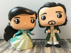 Price Guide, Collection Tracker, Marketplace & Community for Funko Pop Collectors Pop Custom, Custom Funko Pop, Funko Pop Figures, Vinyl Figures, Hamilton Cakes, Hamilton Lin Manuel Miranda, Pop Toys, Hamilton Musical, And Peggy