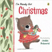 Christmas Books, A Christmas Story, Christmas Countdown, Books Australia, Australian Authors, Im Ready, Penguin Books, Child Life, Stories For Kids