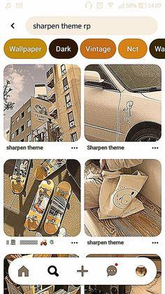 Nct, Zip Around Wallet, Vintage, Vintage Comics