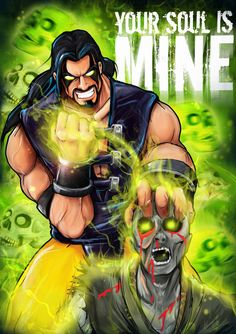 Shang Tsung in his design, made for the Game Art HQ Mortal Kombat tribute: [link] Hope you like it Shang Tsung Mortal Kombat Memes, Kitana Mortal Kombat, Mortal Kombat Ultimate, Minions, V Games, The Evil Within, Fighting Games, Geek Art, Game Character