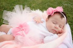 baby photography, Bubble Stars Photography