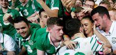 Irlands Sieg gegen Italien: Zum Heulen 1.0