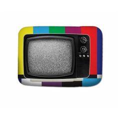 Capa para Tablet Tv Retro - R$ 35,00