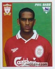 Image result for merlin premier league stickers 1996