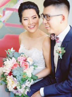 Photography: The Great Romance Photo - thegreatromancephoto.com   Read More on SMP: http://www.stylemepretty.com/2016/09/27//