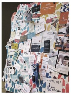 Eden shares some of the business cards she collected at ALT SF. Business Cards, Best Friends, Creative, Lipsense Business Cards, Beat Friends, Bestfriends, Name Cards, Visit Cards