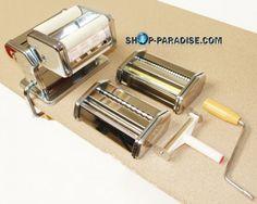 SHOP-PARADISE.COM Лапшерезка 33,61 € http://shop-paradise.com/ru/lapscherezka-56512