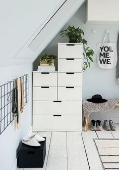 De 32 handigste opbergmeubels! - MakeOver.nl