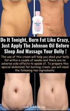 By using this natural homemade cream, you will soon shed that excess fat located in your abdominal area or even on your hips and around your waist region. The fat will soon be gone, leaving you looking trim and attractive once more. Belly Fat Diet, Burn Belly Fat Fast, Reduce Belly Fat, How To Lose Belly Fat, Loose Belly Fat Quick, Lower Belly, Lose Fat, Tummy Workout, Belly Fat Workout